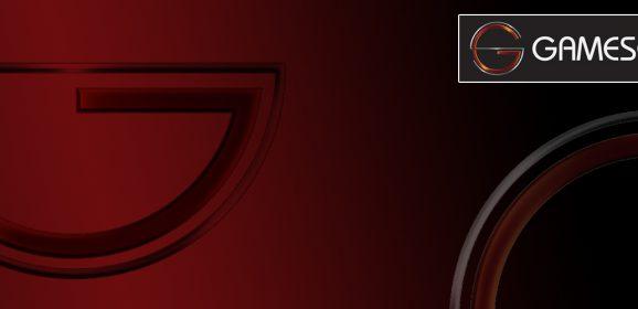 GAMESERVICE își așteaptă clienții la ICE Totally Gaming 2020