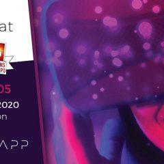 SUZOHAPP to Exhibit at EAG 2020