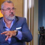 SORIN CONSTANTINESCU a fost numit consiler al Primului Ministru pe probleme de jocuri de noroc