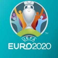 Cine va câștiga EURO 2020?