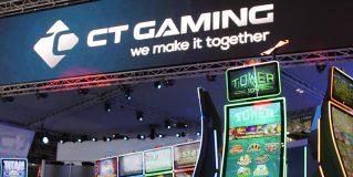 Prin dezvăluirea noii identități de brand și a noii game de produse, CT Gaming anunță un interes uriaș