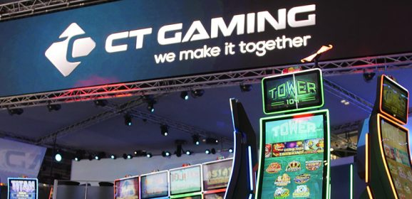 Revealing new brand identity and pile up of new products, CT Gaming reports overwhelming interest