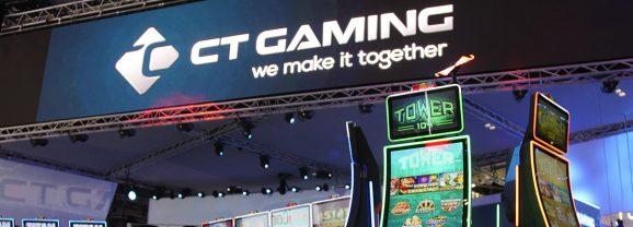 CT Gaming aduce EZ MODULO TOWER pe piața din România