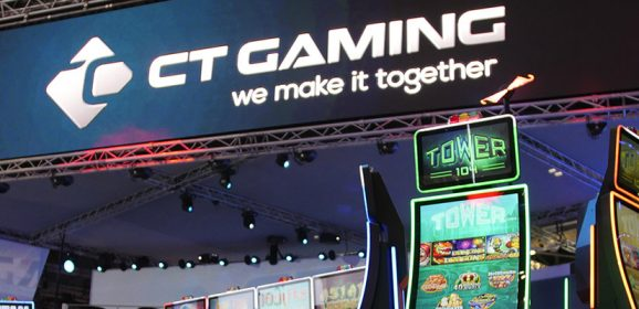 CT Gaming provides EZ MODULO TOWER to the Romanian market