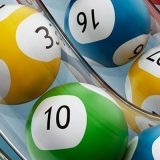 Gambling at international lotteries is more and more popular