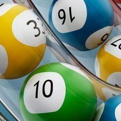 Jocul la loteriile internaționale pe un trend ascendent