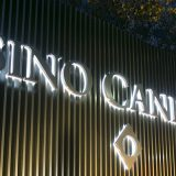 Casino Canberra, the charm of the little and fancy casino