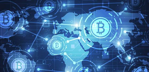 The influence of geopolitical tensions on cryptocurrencies