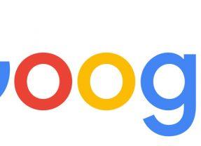 În 2020, cazinourile online își pot face reclamă în SUA prin Google, interdicția s-a încheiat
