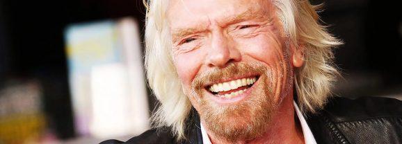 Oamenii cer ca Las Vegas să beneficieze de trenul de mare viteză Virgin USA, au fost lansate detalii privind stația