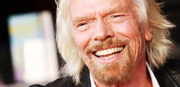 People Say Las Vegas to Benefit from Virgin USA High-Speed Train, Station Details Released
