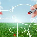 Sistem de 2 pariuri simple – o strategie viabilă explicată