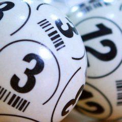 Ne putem crește șansele de a câștiga la loterie?