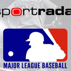 Major League Baseball to launch virtual mobile betting game