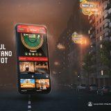 """Ești """"debutant"""" al Cazinoului Online? 7 lucruri de care să ții cont pentru a te distra oriunde, oricând, de pe orice device!"""