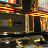 AUTHORIZATION OF THE GAMBLING MEANS OF THE  SLOT MACHINE TYPE IN THE CONTEXT OF THE STATE OF EMERGENCY