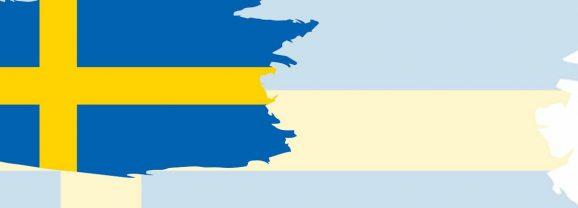 Suedia limitează pariurile online pe perioada pandemiei de Coronavirus