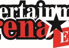 Entertainment Arena Expo 2020 se va desfășura în perioada prevăzută inițial, 7-9 Septembrie