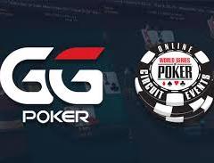 Super circuitul WSOP de pe GGPoker oferă peste 134 de milioane de dolari în premii