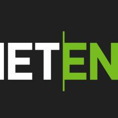 (Română) NetEnt si Tipico vor colabora pentru piata din New Jersey