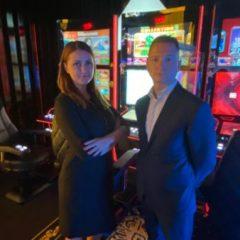 (Română) Afacerile în industria jocurilor de noroc din România sunt la cel mai mic nivel din ultimele 12 luni!