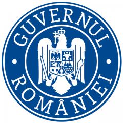 """Sorin Constantinescu: """"De Luni statul roman va mai avea de plata somajul a peste 10.000 de oameni proveniti din industria de jocuri!"""""""
