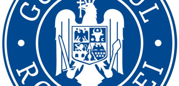 (Română) Prin HCNSU 38 Comitetul pentru Situații de Urgență a stabilit care sunt zonele unde se limitează programul operatorilor de jocuri de noroc, barurilor și teraselor
