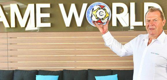 Transfer istoric. Helmut Duckadam se alătură echipei Game World România