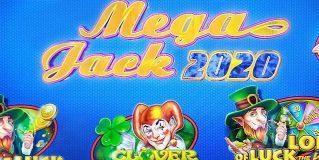 Mega Jack 2020 pătrunde pe piața din Europa de Est cu noi instalări