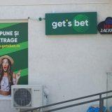 Deschiderea unei agenții de pariuri Get`s Bet  -experiență reală-