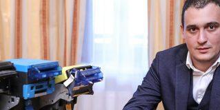 Alin Tomescu: AtomGaming nu face compromisuri la calitate