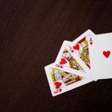 Cele mai populare cazinouri din România