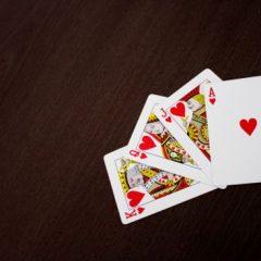 (Română) Cele mai populare cazinouri din România