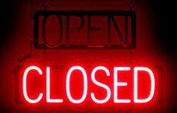 Comitetul Municipiului București pentru Situații de Urgență a decis închiderea sălilor de jocuri de noroc pentru 14 zile