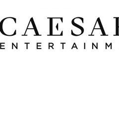 (Română) Caesars Entertainment va achizitiona William Hill