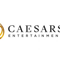 Caesars Entertainment va achizitiona William Hill