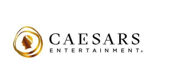 Caesars Entertainment va achizitiona William Hill