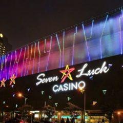Cazinourile din Coreea de Sud se confruntă cu restricții suplimentare din cauza pandemiei