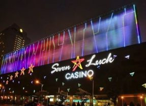 Casinos in South Korea are facing additional restrictions due to the pandemic