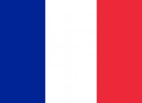 Franta ia in considerare relaxarea legislatiei privitoare la jocurile de noroc