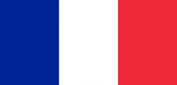 (Română) In Franta se asteapta redeschiderea cazinourilor incepand cu 15 Decembrie