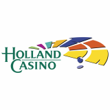 Holland Casino reopened all its 14 land based casinos