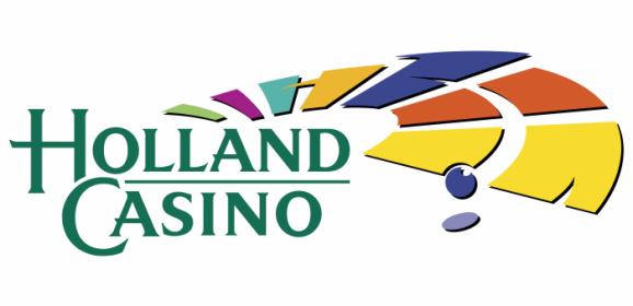 Holland Casino a redeschis toate cele 14 cazinouri fizice