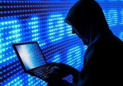 Firmele de iGaming sunt sfătuite să își sporească vigilența antifraudă