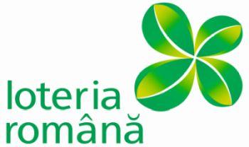 """C.N. """"Loteria Romana"""" S.A. a incheiat un contract cu CEC BANK S.A. pentru implementarea platilor cu carduri in toate agentiile loto proprii"""