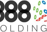 888 estimează o creștere a veniturilor sale cu 45% pentru 2020