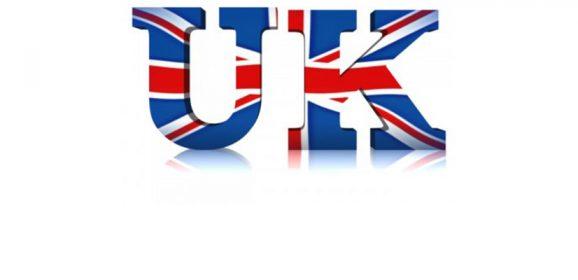 (Română) Odata cu incheierea lockdown-ului din UK, astazi pe 2 Decembrie se asteapta si redeschiderea locatiilor de gambling