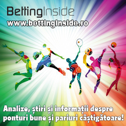 Bettinginside.ro