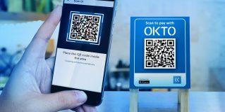 OKTO încheie un parteneriat cu GeWeTe concentrându-se pe soluții cashless la nivel internațional