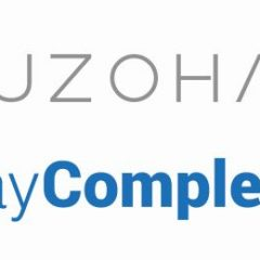 SUZOHAPP Announces Separation of Cash Handling Business